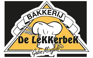 Bakkerij de Lekkerbek