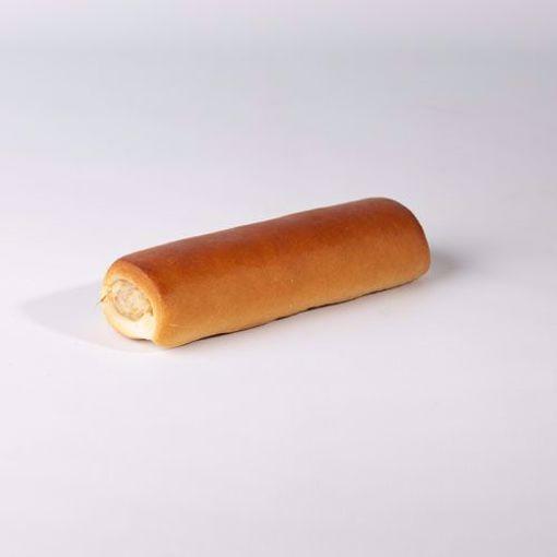 Afbeelding van Worstenbroodje