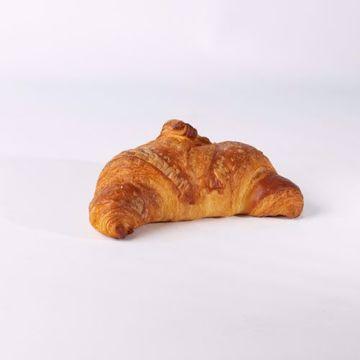 Afbeeldingen van Roomboter Croissant