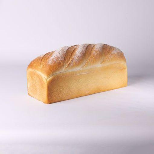Afbeelding van Boterbrood