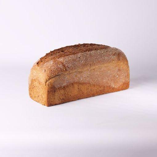 Afbeelding van Vikorn brood