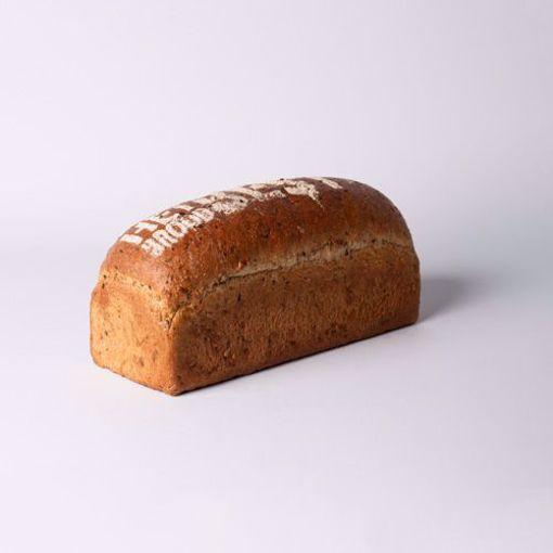 Afbeelding van Het Beste brood