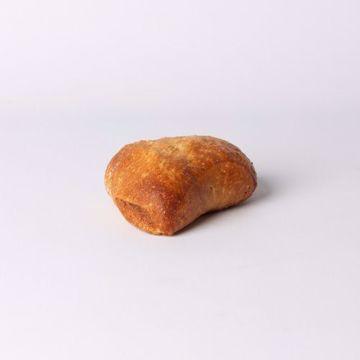 Afbeeldingen van Ciabatta broodje