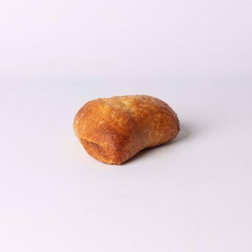 Afbeelding van Ciabatta broodje