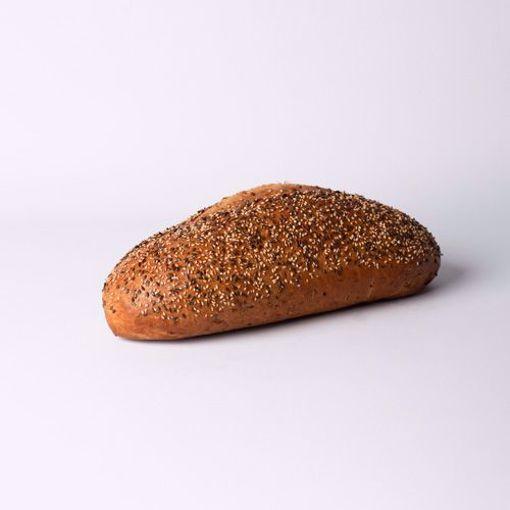 Afbeelding van Delicatesse brood