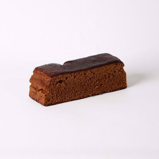 Afbeelding van Ontbijtkoek