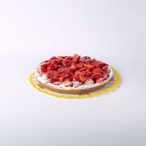 Afbeelding van Aardbeien